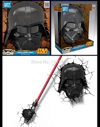 dreammaster star wars darth vader mask and lightsabers modeling 3d