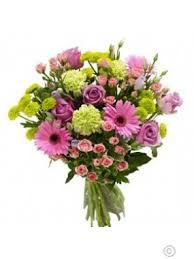 flowers international international flowers send flowers internationally sending