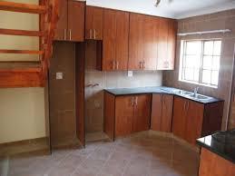 index of images galleries kitchen