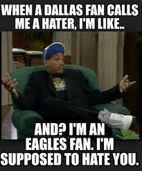 Funny Philadelphia Eagles Memes - lol so true lol fly eagles fly pinterest eagle american