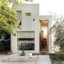 contemporary house plans free simple decoration small contemporary house plans free homes home