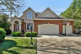 white tail homes for sale real estate wichita ks homes com
