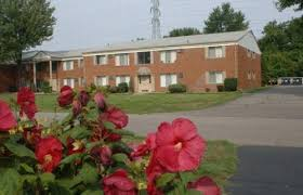 apartments for rent in west bloomfield mi from 744 hotpads