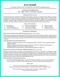 Best Construction Resume by Resume Construction 21 Best Best Construction Resume Templates