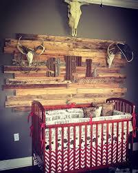 Pony Crib Bedding Cowboy Crib Bedding Brown Cowboy Pony Minky And Chevron