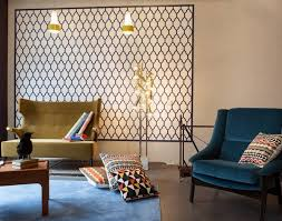 the perfect living room vintage interior designs get the perfect living room style