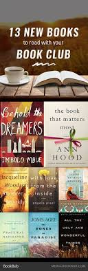 18 laugh out loud reads for your book club book clubs novels