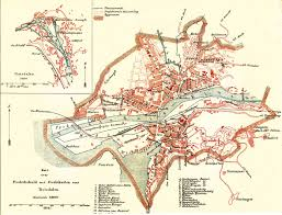 Goo Map File Halden Map 1884 Jpg Wikimedia Commons