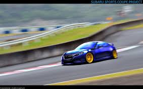subaru windows wallpaper ft 86 wallpaper gallery page 5 scion fr s forum subaru brz