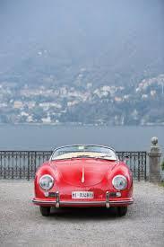 video meet the new lexus gs 450h hybrid automotorblog 1042 best luxury cars images on pinterest car bugatti veyron