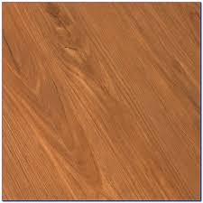 menards vinyl plank flooring amazing menards flooring vinyl