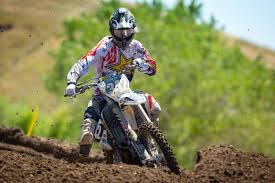 motocross racing pictures glen helen pre entry lists released motocross racer x online