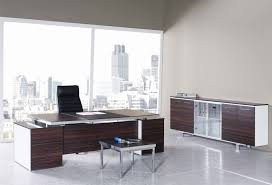 home office office furniture design ideas for small office