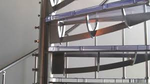 ss spiral staircase stainless steel staircase ss staircase