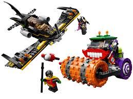lego 76013 lego dc universe super heroes the joker steam