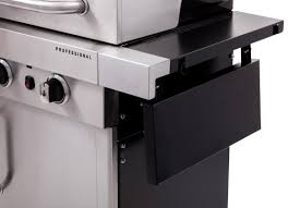 Backyard Grill 2 Burner Cart Gas Grill by Charbroil Signature Infrared 2 Burner Propane Gas Grill With