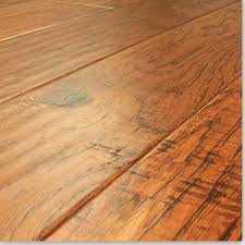 wood vs laminate flooring dogs meze