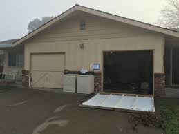 Overhead Garage Doors Calgary Door Garage Overhead Garage Door Repair Garage Door Panels