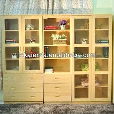 bookcase dark oak bookshelf dark oak bookcases uk dark oak