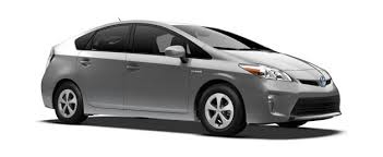 2013 toyota prius 2 2013 silver toyota prius 2 limbaugh toyota reviews specials and
