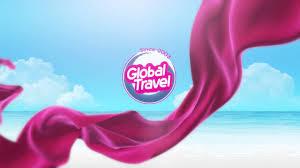global travel images Global travel albania spot jpg