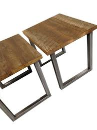 Commercial Dining Room Tables 39 Best Dining Room Tables Images On Pinterest Dining Room