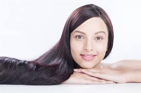 hairstyles for oily black hair 6 tips to buy correct hair products for oily hair rewardme