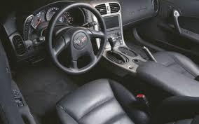 2005 corvette automatic transmission 2004 maserati spyder vs 2005 chevrolet corvette roadster sport
