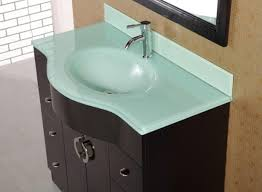 42 Bathroom Vanity With Top by 42 Bathroom Vanity With Granite Top Paint For Interior Bathroom