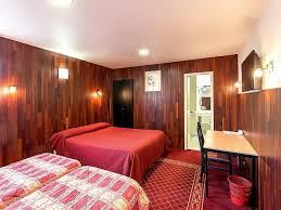 chambres d hotes langon 33 chambre chambres d hotes langon 33 luxury hotel horus langon of