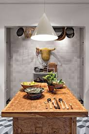 1600 best e a t images on pinterest kitchen architecture and