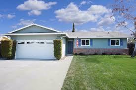 Home Expo Design San Jose 3698 Ross Ave San Jose Ca 95124 Mls Ml81597287 Redfin