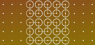 pattern lock design images best way to lock your phone