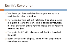 chapter 17 earth u0027s cycles ppt video online download