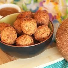cuisine portugaise morue recette accras de morue du portugal
