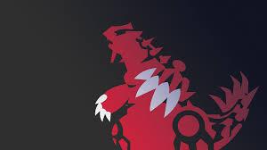 Omega Ruby Omega Ruby And Alpha Sapphire Coming Nov 2014 Pldh Net