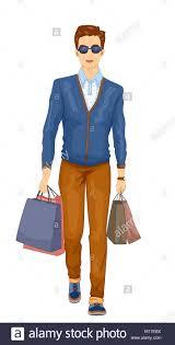 preppy clothes preppy clothes stock photos preppy clothes stock images alamy