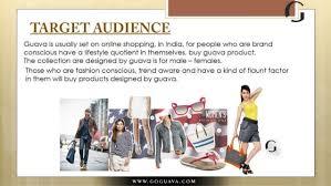 the online clothing store for men u0026 women guav