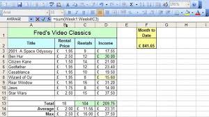 Practice Spreadsheets Pictures Excel Practice Worksheets Dropwin