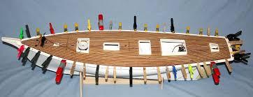 valdivia part 2 matthews model marine