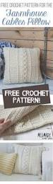 Free Crochet Patterns For Rugs You Brighten Up Your Floor With This Free Crochet Pattern For A