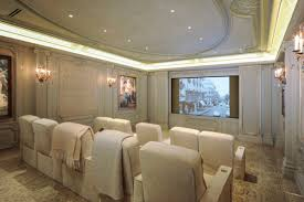 home theater houston 10 inspirational luxury home movie theaters blog homeadverts