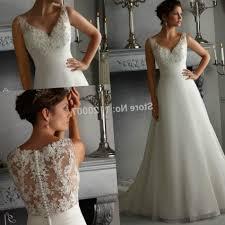 cheap wedding dresses under 150 dollars junoir bridesmaid dresses