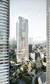 porsche design tower construction 298 best tower images on pinterest skyscrapers architecture and