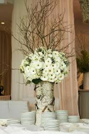 Center Table Decoration Home by 41 Best Deco Bouleau Images On Pinterest Diy Home Decor And Birches