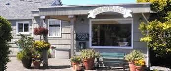 Cottages In Long Beach Wa by Hotels Near Cranberry Museum In Long Beach From 110 Night