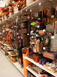 Halloween Decorations Store Los Angeles by Michaels 65 Photos U0026 123 Reviews Arts U0026 Crafts 11260 Olympic