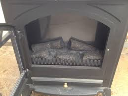 www m37auction com electric fireplace movable heater model hbl
