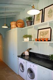 southern living laundry room ideas living room design ideas