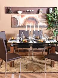 Dining Room Suite Dining Room Set Dining Room Furniture Discount Decor Online Store